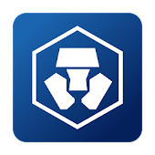 Crypto.com Wallet & Card App