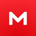 Youtubeをmp4変換でダウンロードできるサイト アプリを紹介 違法性について解説 Iphone格安sim通信