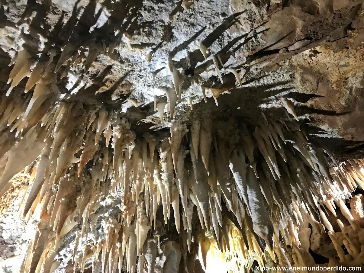 cuevas-fuentes-de-leon-badajoz