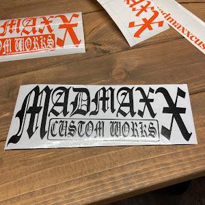デリカD:5 CV4Wのカスタム事例画像 MADMAXXさんの2021年03月23日16:54の投稿