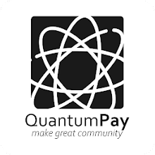 Quantum Pay Download on Windows