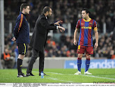 Voormalig Barça-speler denkt dat Guardiola met Manchester City alle prijzen kan pakken