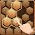 Wood Block Hexagon file APK Free for PC, smart TV Download