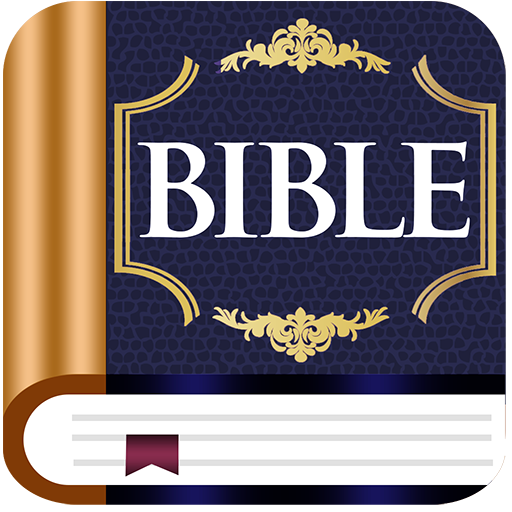 Comentario matthew pdf henry biblico descargar