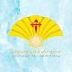 Download El Camino de Santiago Cebu For PC Windows and Mac