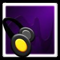 BeatBox Droid Free icon