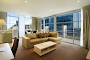 Lonsdale St. Serviced Apartments