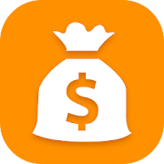 App Tap Cash Rewards - Make Money APK for Windows Phone