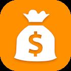 Tap Cash Rewards - Make Money icon