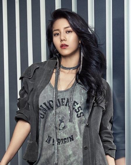 Hye_Jeong-p001