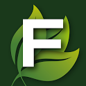FIERAGRICOLA icon