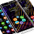 Icon Pack for Android ™ file APK for Gaming PC/PS3/PS4 Smart TV