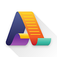 Auditor News - Best Hindi News App file APK for Gaming PC/PS3/PS4 Smart TV