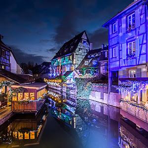 Alsace Décembre 2016 - 0688-0690-HDR.jpg