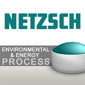 NETZSCH Environmental Process