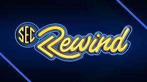 SEC Rewind thumbnail