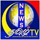 News Tamil TV APK
