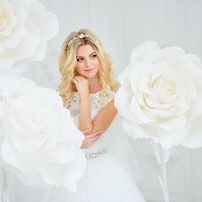 Wedding photographer Nataliya Dovgenko (Dovgenkophoto). Photo of 14.10.2017