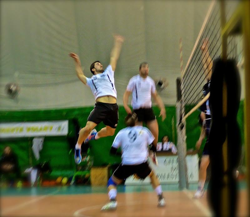 Jump di MCPhoto