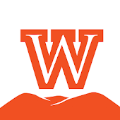 West Virginia Wesleyan Events