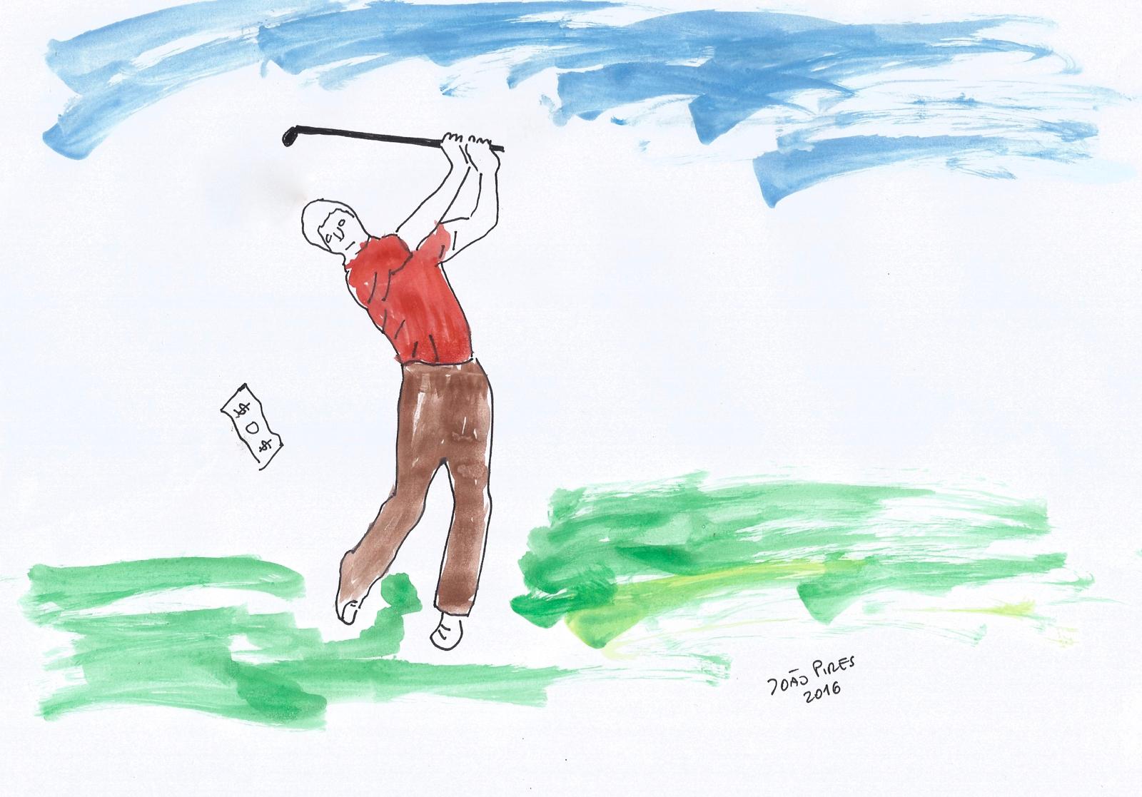 2016_algarve_golfe_tinta-permanente_desenho-aguarela_Joao-Pires .jpg