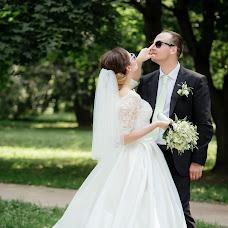 Wedding photographer Aleksandr Zhukov (VideoZHUK). Photo of 05.03.2018
