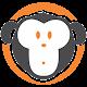 Monkey Radio - Música online Download on Windows