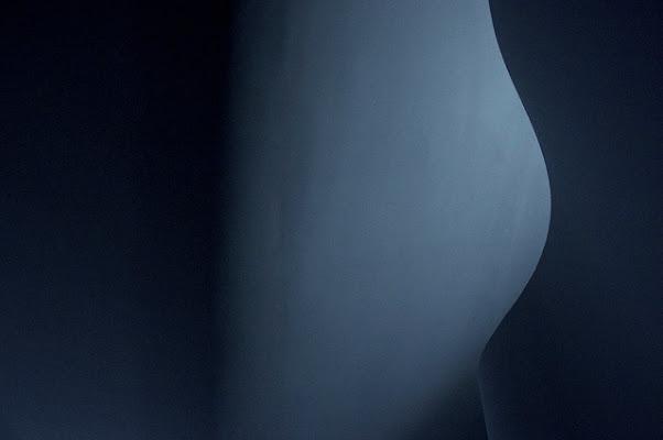 curve astratte di gianfranco_liccardo