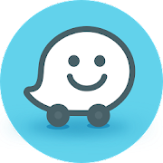 Waze No Any Ads [Latest]