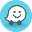 Waze - GPS,.. file APK for Gaming PC/PS3/PS4 Smart TV