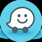 Waze - GPS, Maps, Traffic Alerts & Live Navigation 4.47.0.702 beta