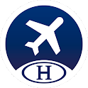 Havan ViagensCorp icon