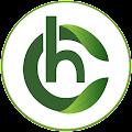 Herbical