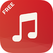 The Most Popular Music Audio Android Apps In Ke According To Google Play