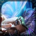 Fantasy Live Wallpaper icon