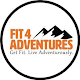 Fit 4 Adventures Download on Windows