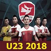 Tải Game U23 Việt Nam
