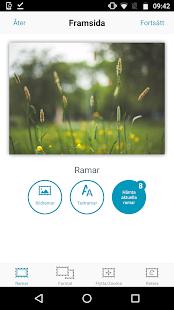 skicka grattiskort till mobil Riktiga Vykort – Appar på Google Play skicka grattiskort till mobil