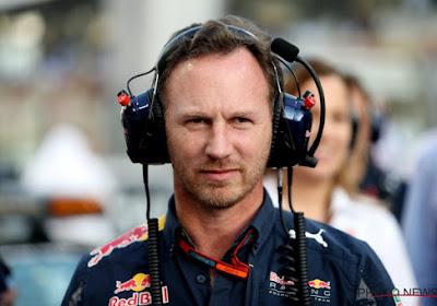 """""""Draconische maatregelen voor GP van Oostenrijk zullen een blauwdruk zijn voor de rest van het seizoen"""""""