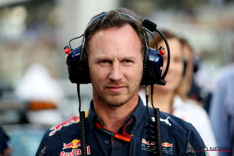 """Christian Horner beseft dat 2021 druk jaar zal worden: """"Nood aan wagen die op elk circuit meekan"""""""