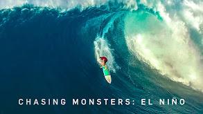 Chasing Monsters: El Nino thumbnail
