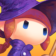 Tap Town Premium (idle RPG) - Magic