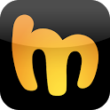 match新聞 icon