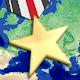 WW2 Command Lite Download on Windows