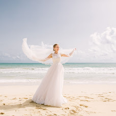 Wedding photographer Yuliya Vicenko (Juvits). Photo of 04.05.2019