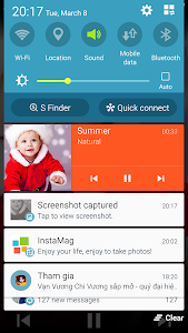 Pregnancy Music screenshot 1