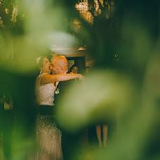 Fotógrafo de bodas Paola Paolini (paolapaolini). Foto del 10.01.2017