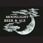 Logo of Moonlight Peach & Love Saison