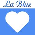 Dating Lablue