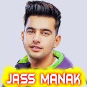 Jass Manak 2020